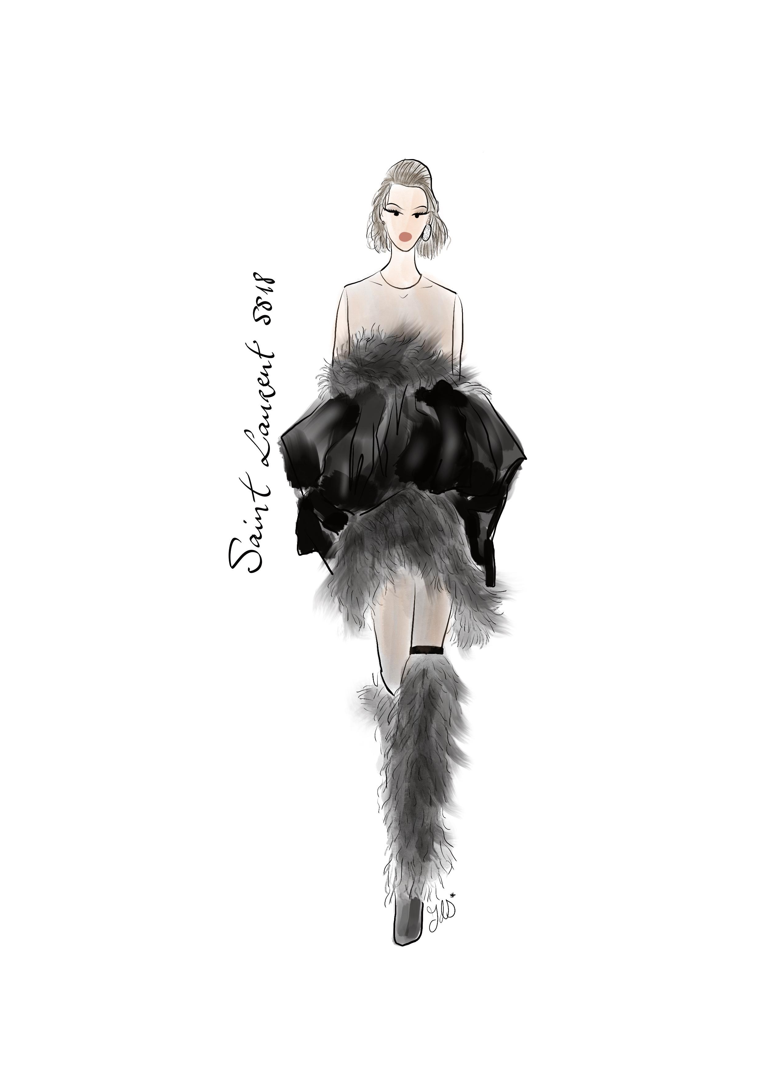 Fashion_week_SS18 6.jpg