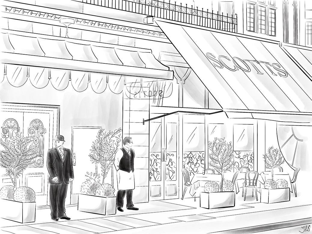 Scott's London.jpg
