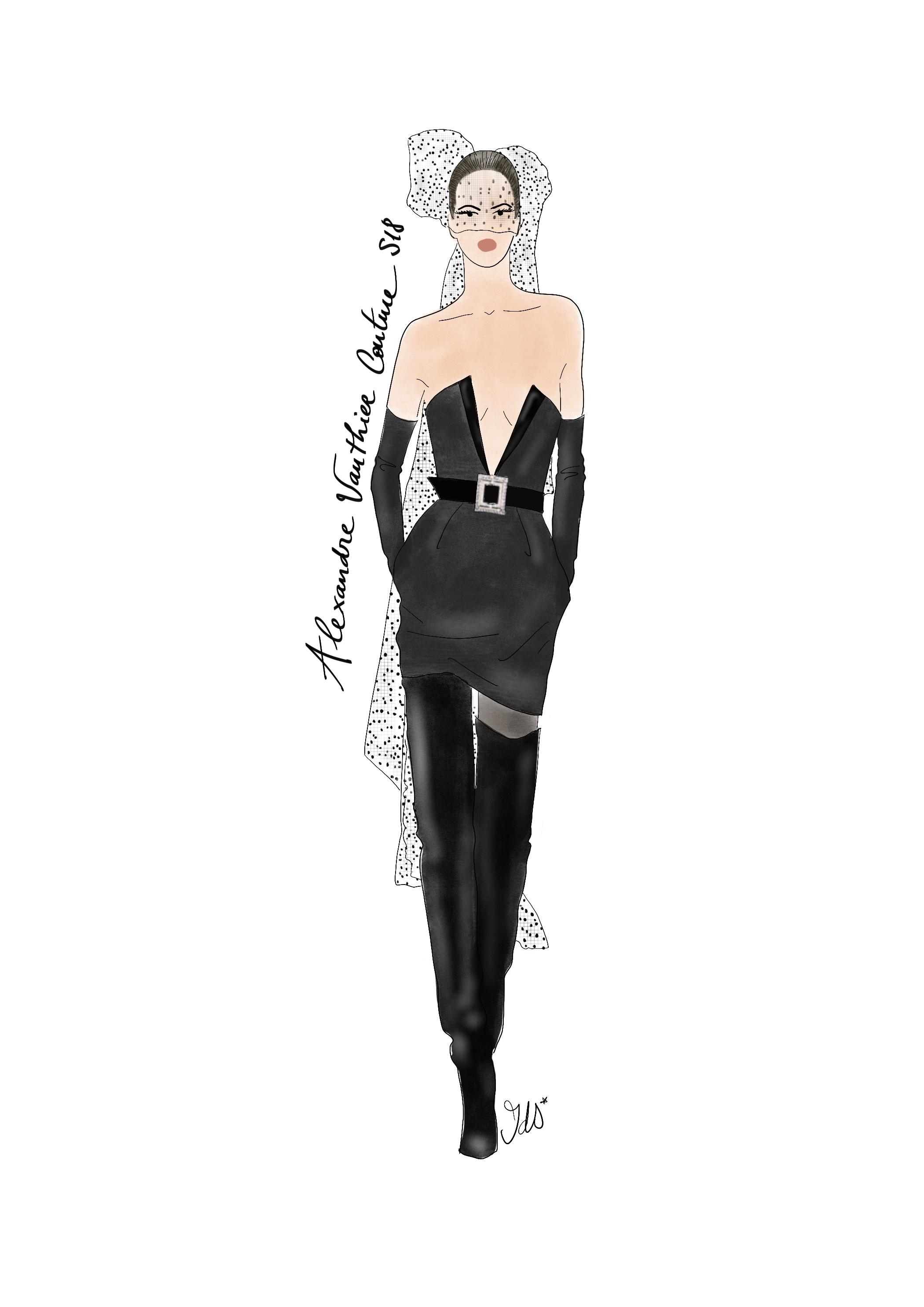 Alexandre Vauthier Couture S18.jpg