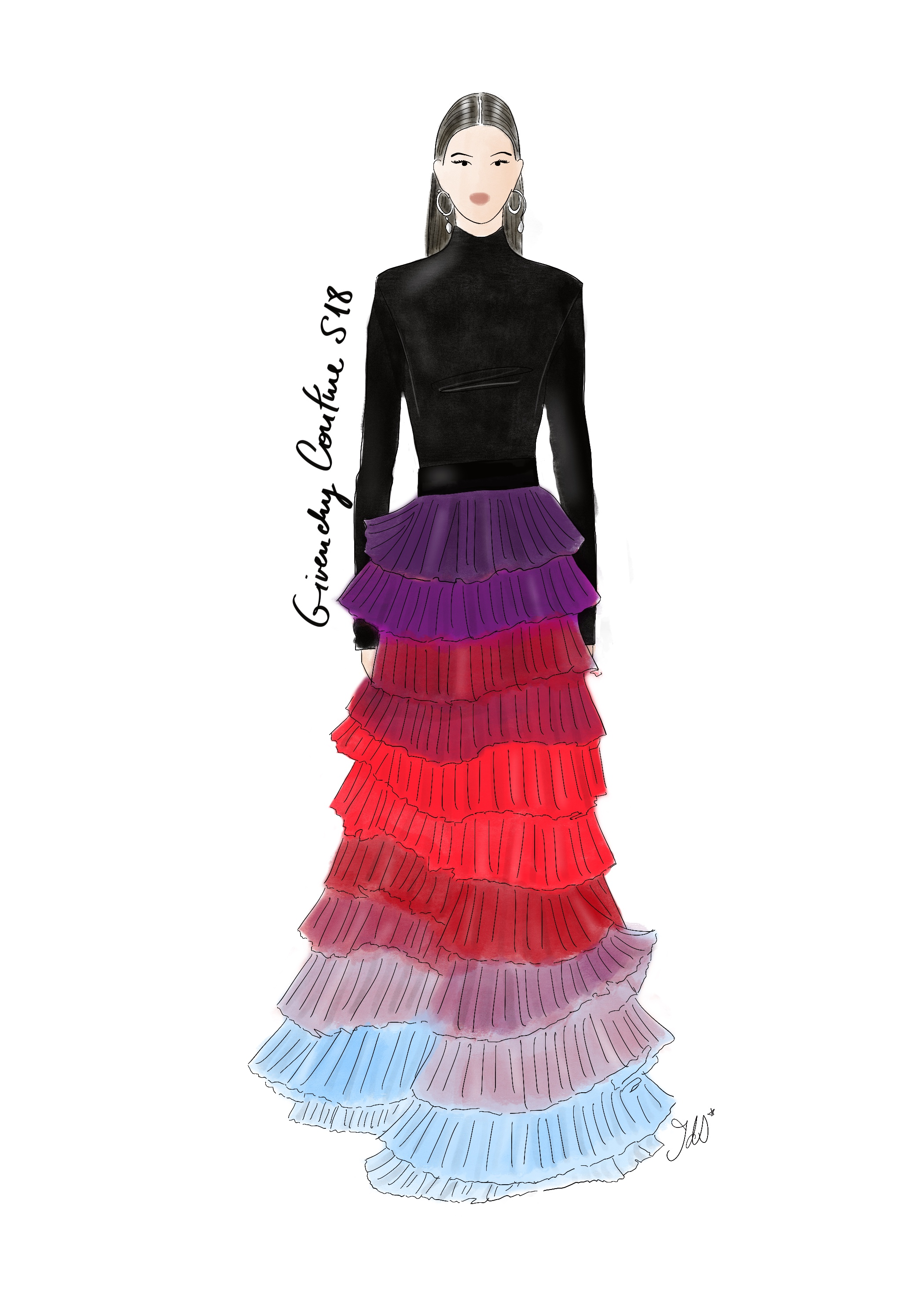 Givenchy Haute Couture Spring 18.jpg