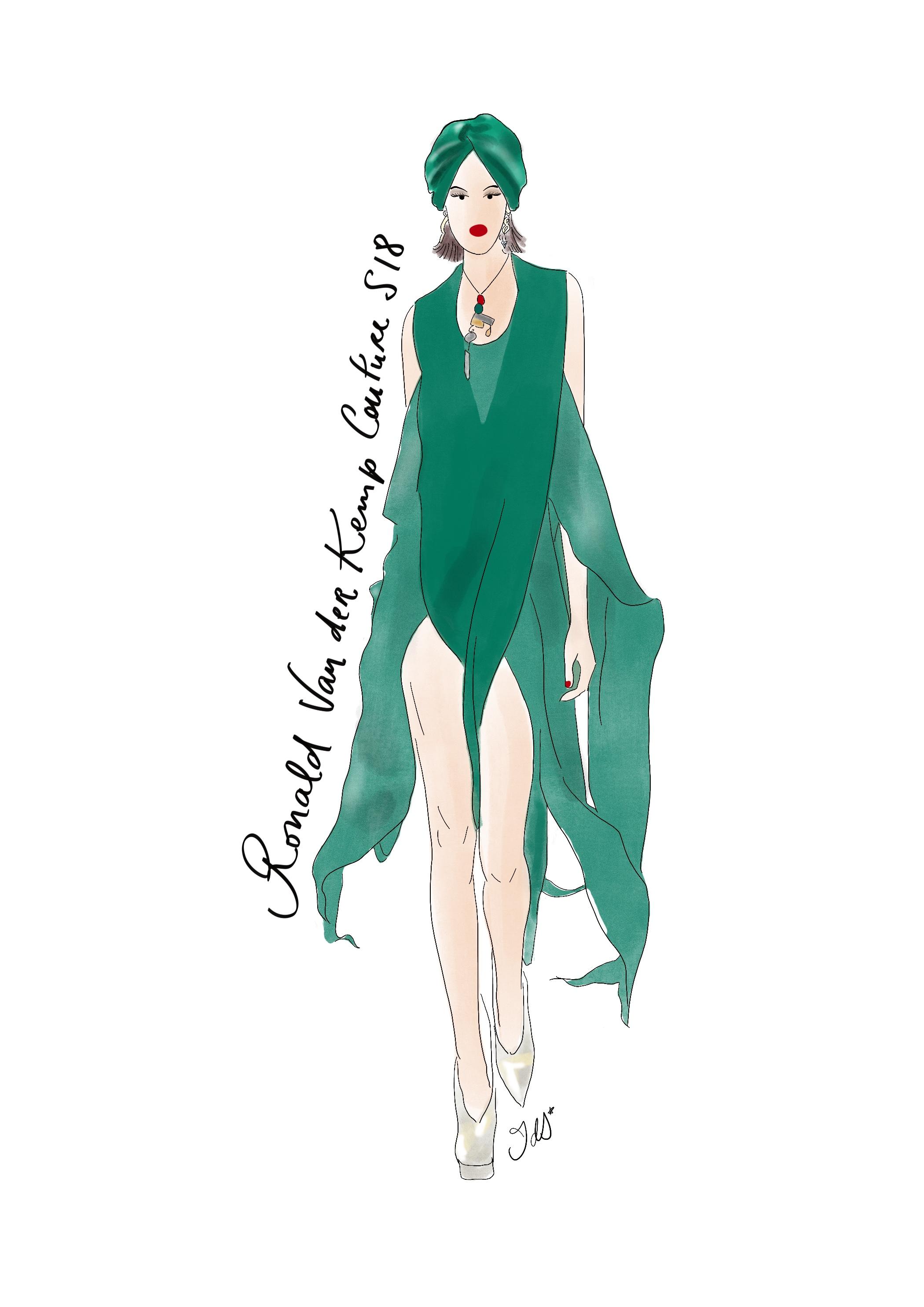Ronald Van Der Kemp Demi Couture Spring 18 .jpg