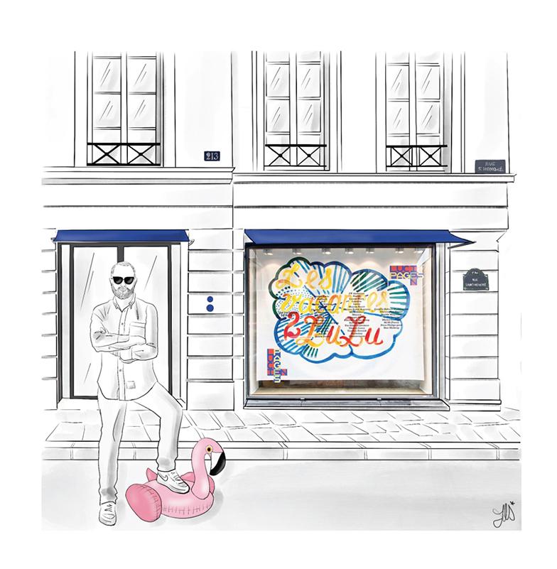 Les vacances de Lucien Colette Paris.jpg
