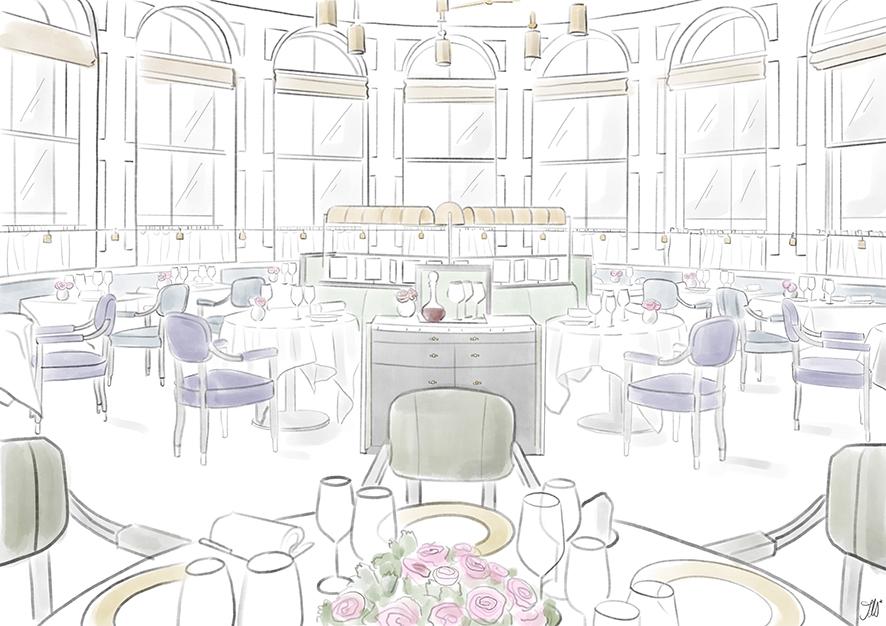 Diner des Chefs Michel Roux LR.jpg