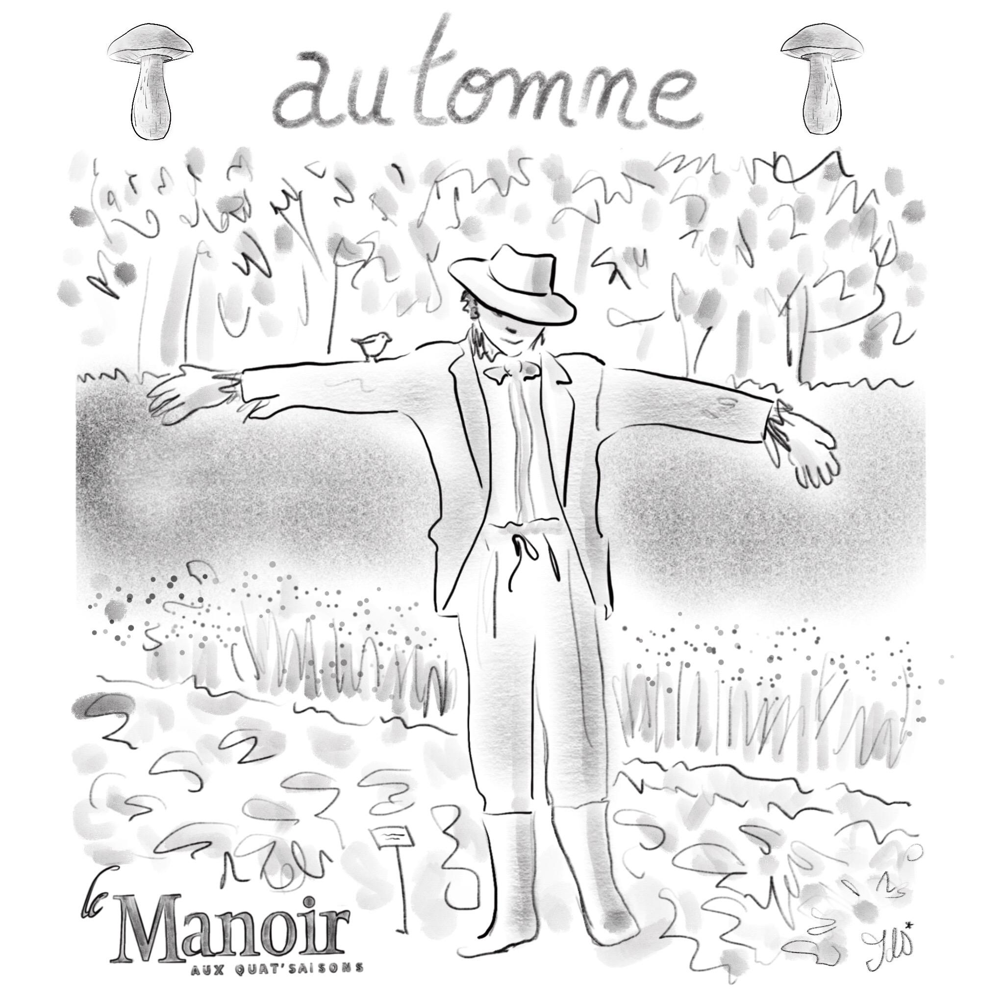 Quat'_saisons Automne.jpg