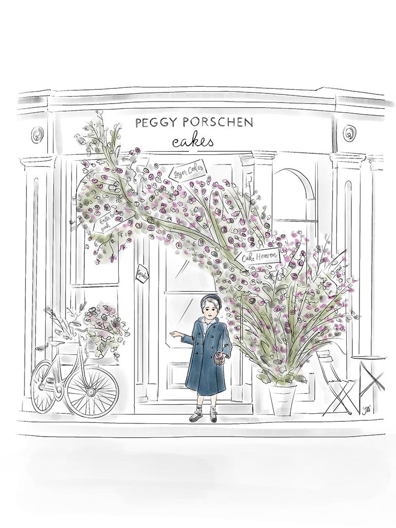 Peggy Porschen LR.jpg