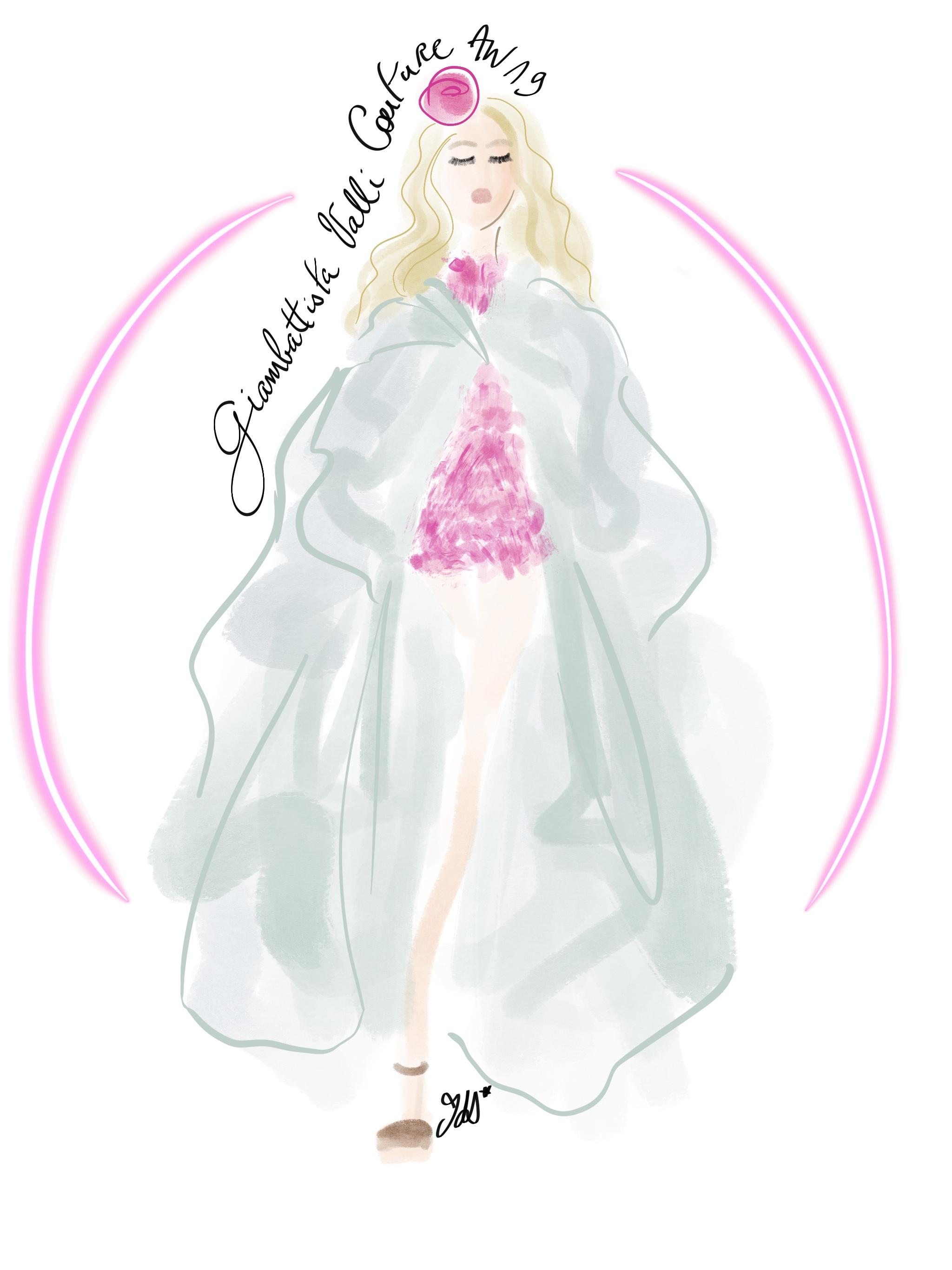 Giambattista Valli Couture AW19.jpg