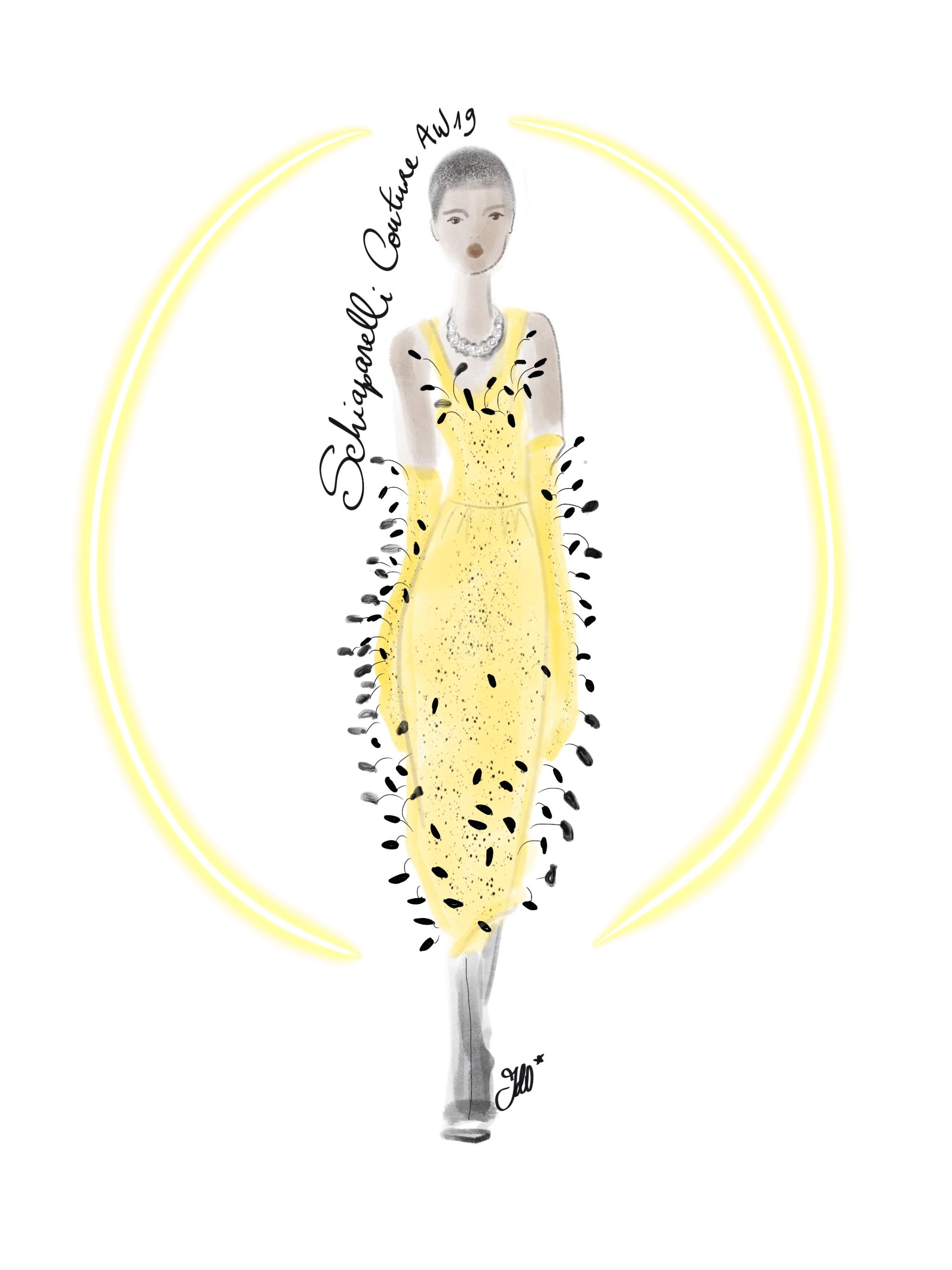 Schiaparelli Couture AW19.jpg
