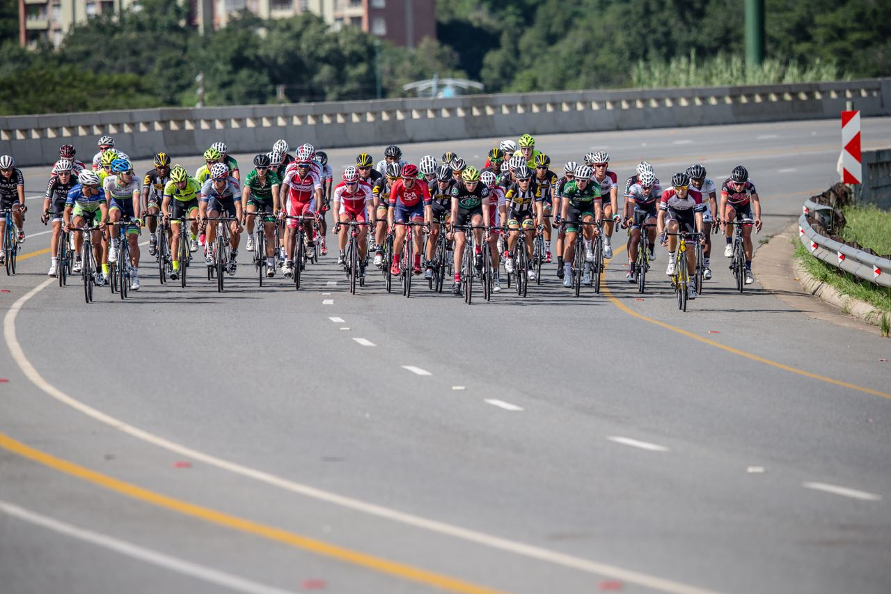 The racing was red-hot and the riders and organisers were happy with the how the 2015 Pennypinchers South African Road, Time Trial and Para-cycling Championships played out over the past week © craigdutton.com