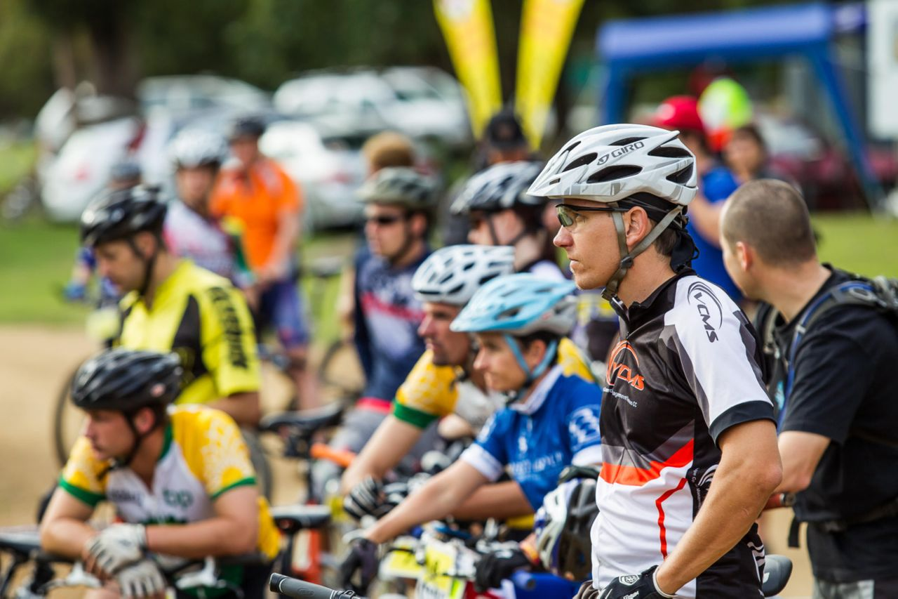 Elite and social participants of the 2015 Pietermaritzburg MTB Festival alike can look forward to rich reward this Easter as they tackle the world class courses and vouch for a share of the R280000 prize pot up for grabs throughout the long weekend. Chris van Lennep/Gameplan Media