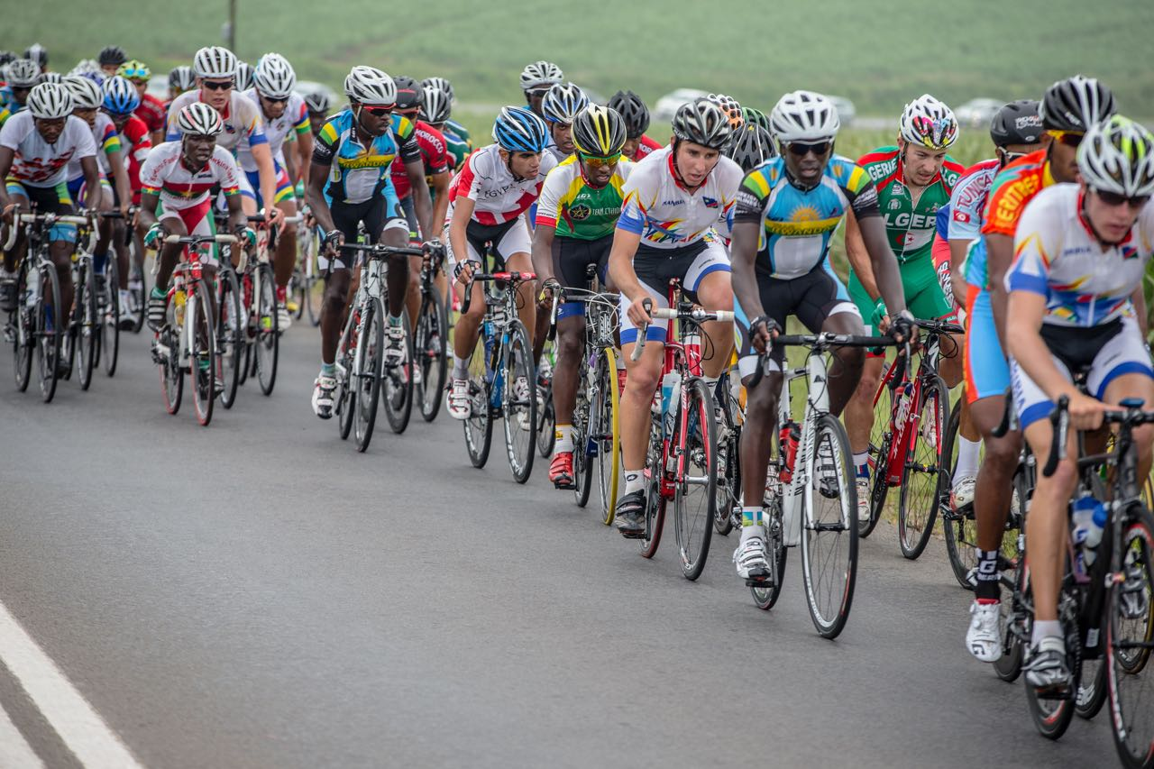 The 2015 KZN Autumn Series will take place in KwaZulu-Natal, South Africa on the 27th April, the 1st May and the 3rd May 2015. © craigdutton.com