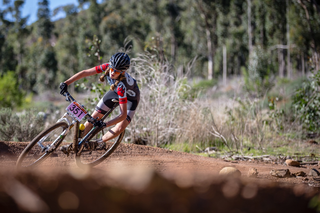 The 2016 SA National MTB Championships (XCO & DHI) will take place at Cascades MTB Park in Pietermaritzburg, KwaZulu-Natal, from 16-17 July.Photo credit: Craig Dutton/pics2go.co.za