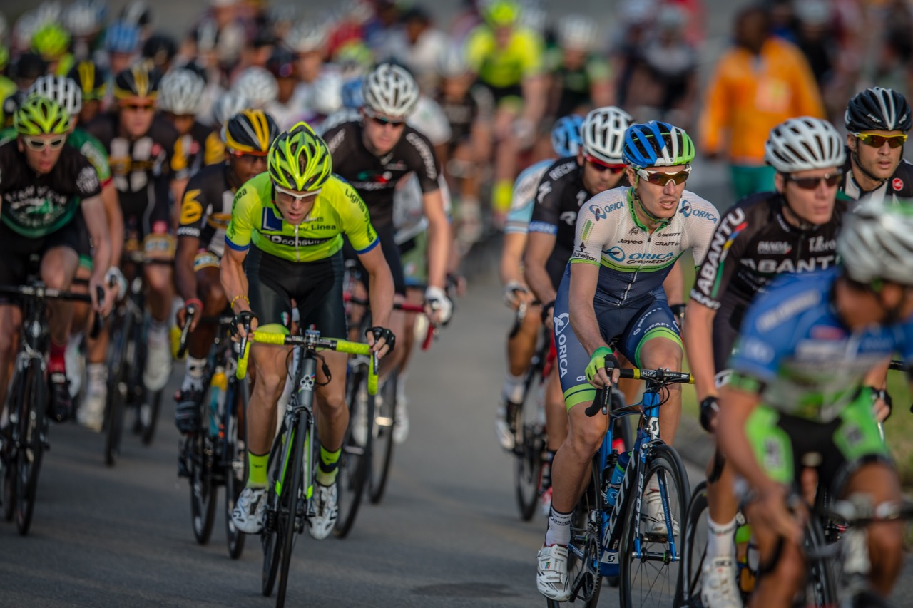 The 2016 SA National Road and Para-cycling Championships will take place in KwaZulu-Natal, with the Time Trial competitions being staged on 10 and 11 February in the Wartburg/Noodsburg/Harburg area and the Road Races all happening in Westville on 13 and 14 February.Photo credit: Craig Dutton/pics2go.co.za