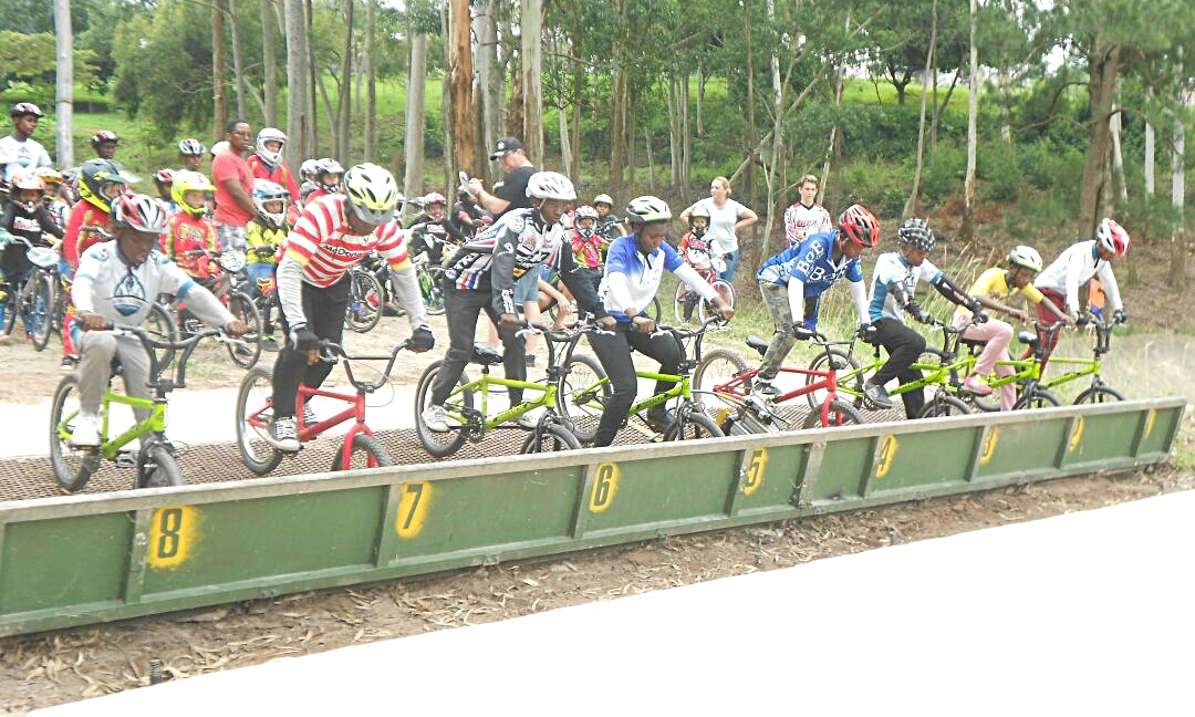 cycling-south-africa-development-projects-kzn-6.jpg