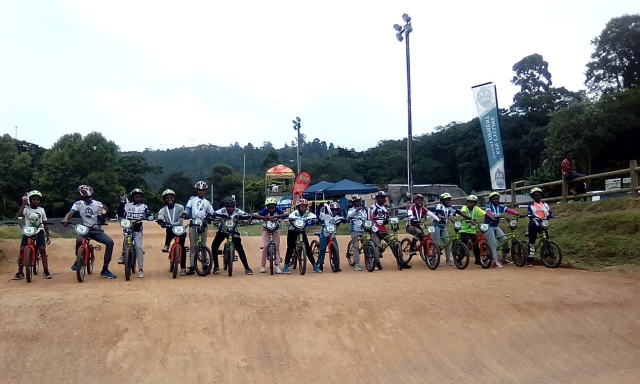 cycling-south-africa-development-projects-kzn-3.jpg
