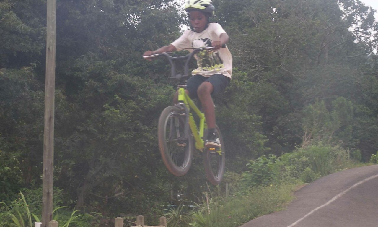 cycling-south-africa-development-projects-kzn-2.jpg