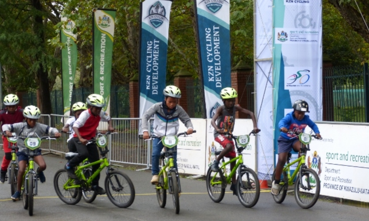 cycling-south-africa-development-projects-kzn-7.jpg
