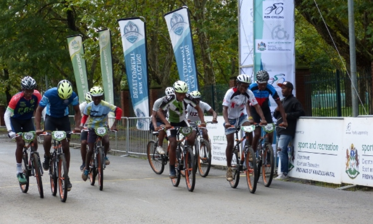 cycling-south-africa-development-projects-kzn-8.jpg
