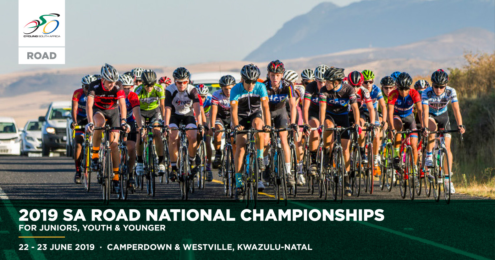 CSA_SA Jnr Road Champs Rectangle.jpg