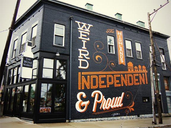 Keep_Highlands_Weird_Louisville_KY.jpg