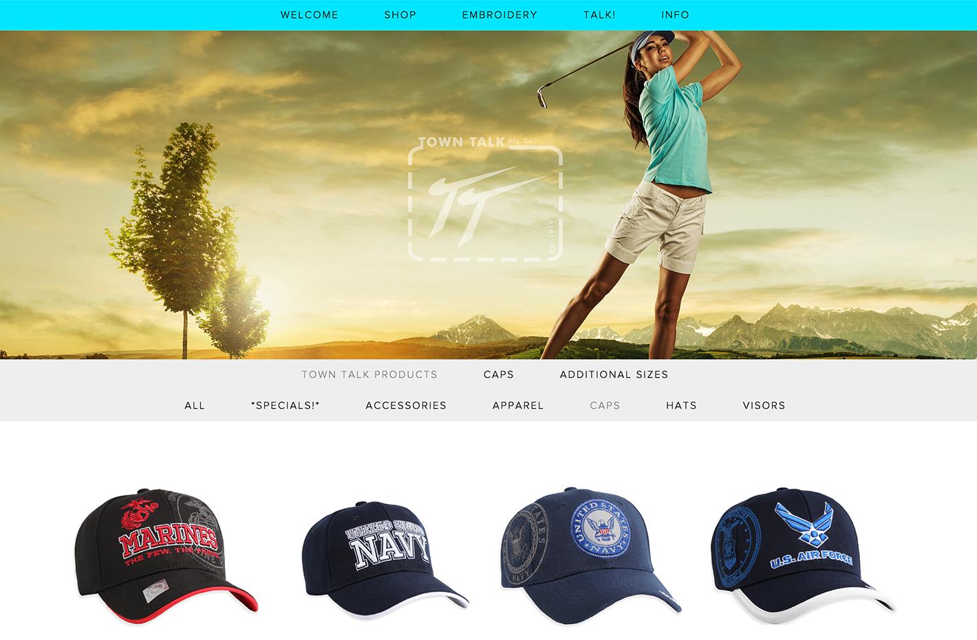 RetailEditorial.jpg