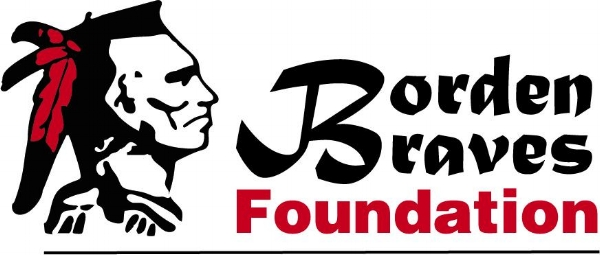 BB Foundation 2-c.jpeg