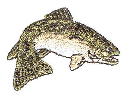 FISH -
