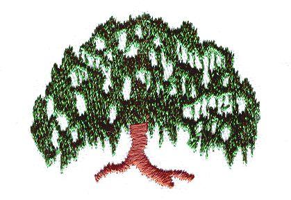 TREES -