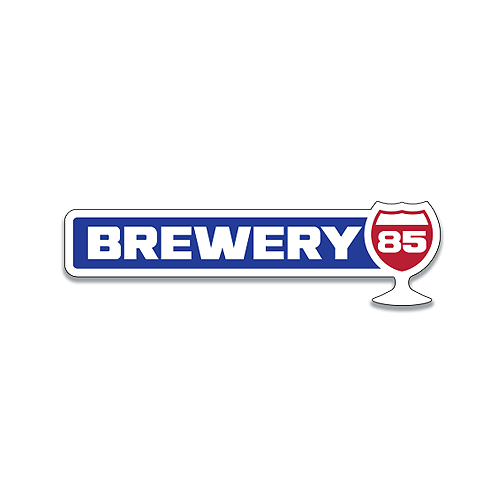 brewery85.png