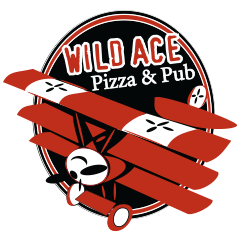 wild-ace-logo-header.png