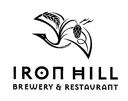 iron-hill-logo.jpg