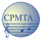 CPMTA no backlogo.png
