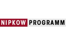 Nipkow_Programm.png