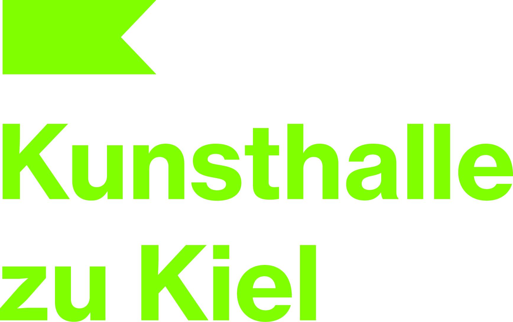 Kunsthalle_gruen.jpg