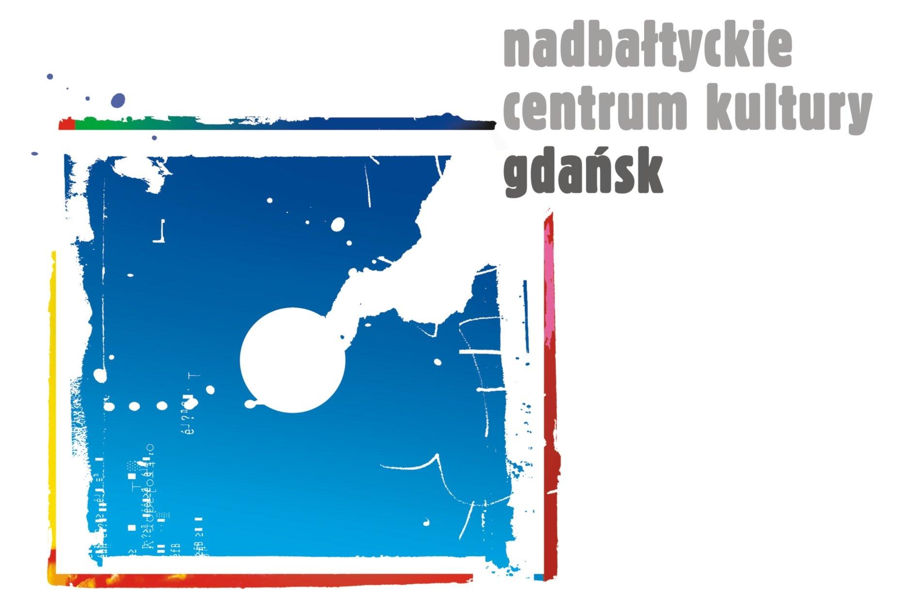 logo NCK.JPG