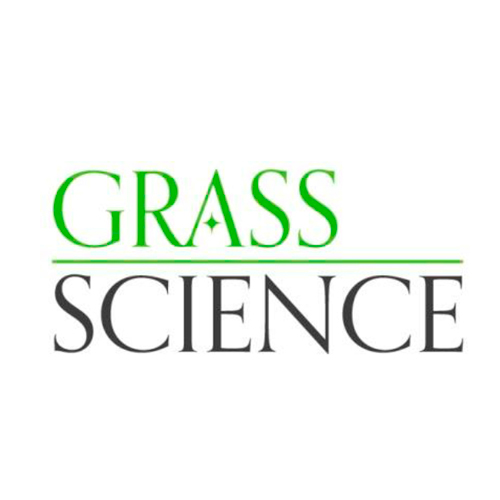 grass-sci.jpg