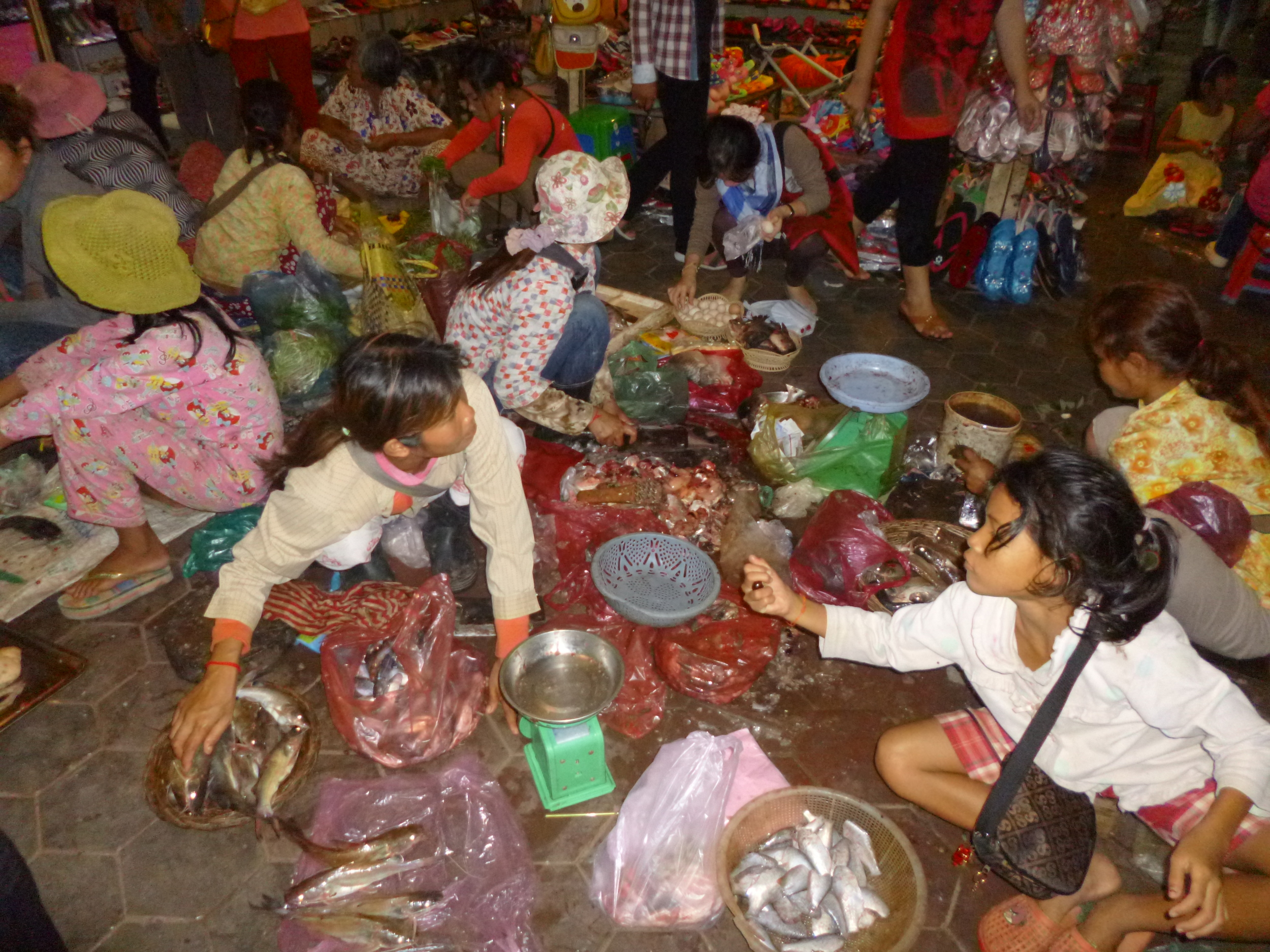 Open Air Market.jpg