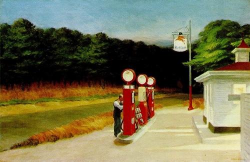 Gas (1940)