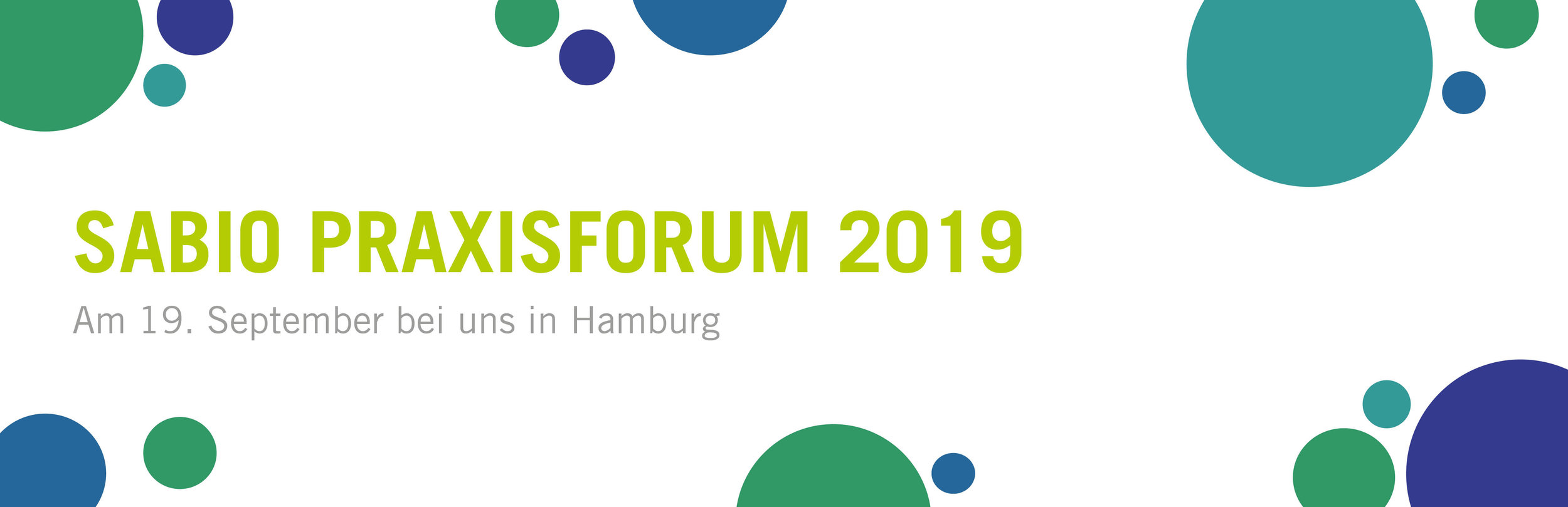Praxisforum Banner 2019.jpg