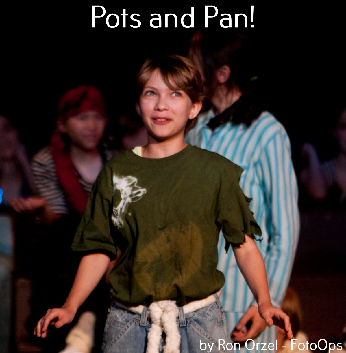 Pots and Pan6.jpg
