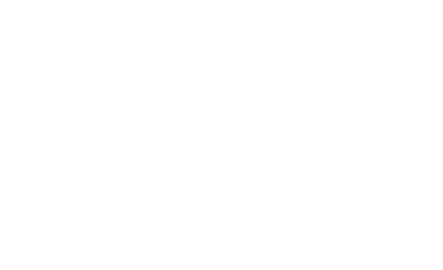 Logo-Wädenswil-Kulturkommission-WEISS.png
