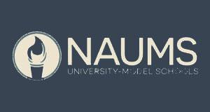 naums-university