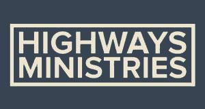 highwayministries
