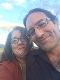 Darrin & Jennie Riddle - Founders