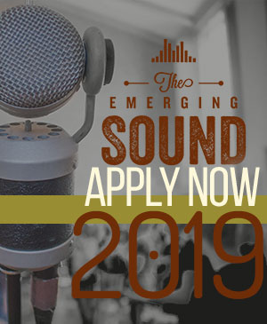 new-apply-now-2019.jpg