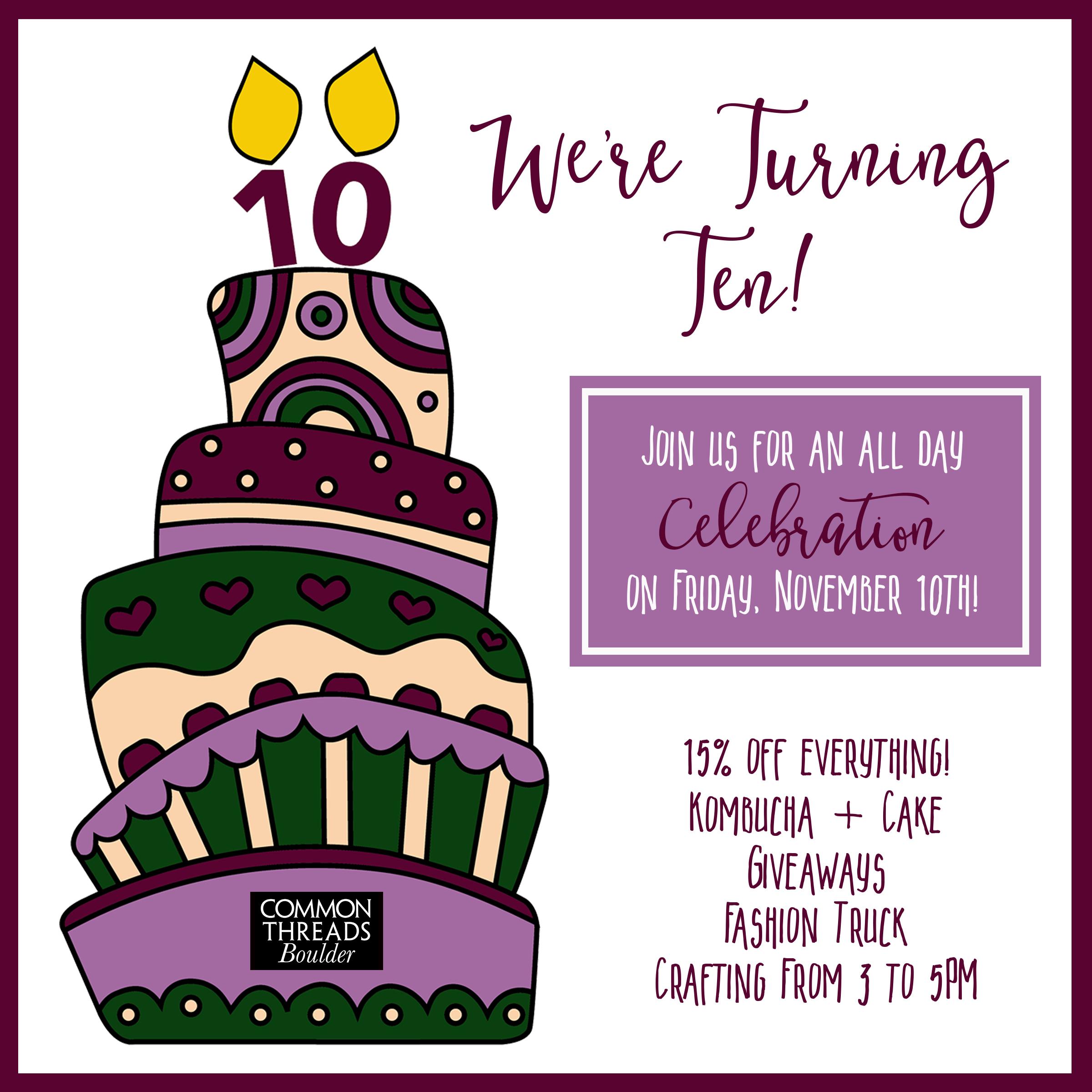 ct-birthday-invite-rgb.jpg