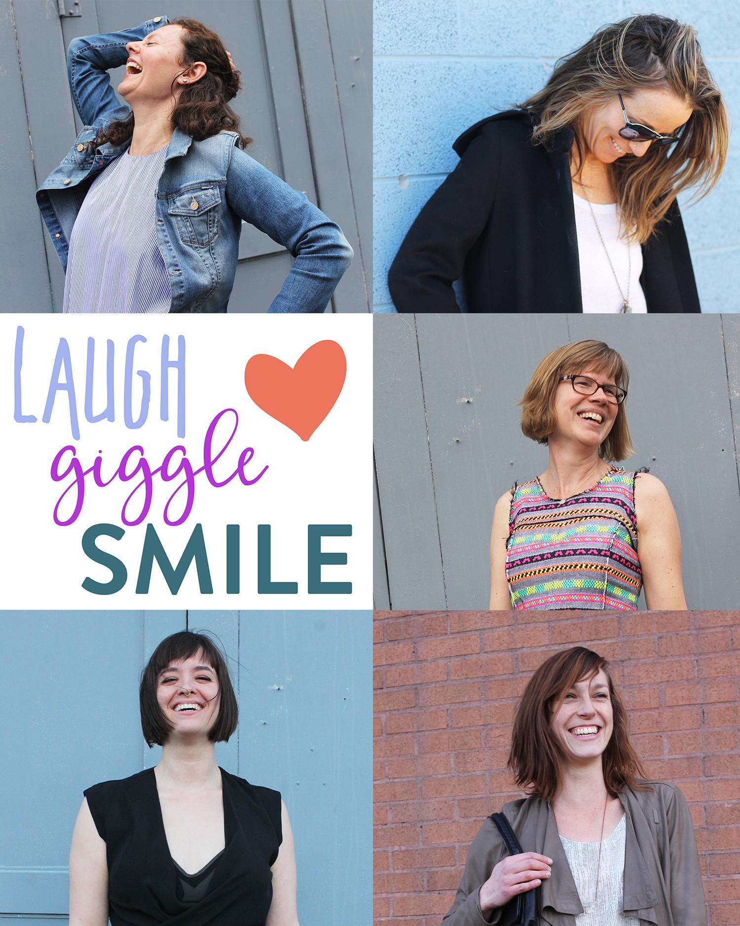 laugh-ct.jpg