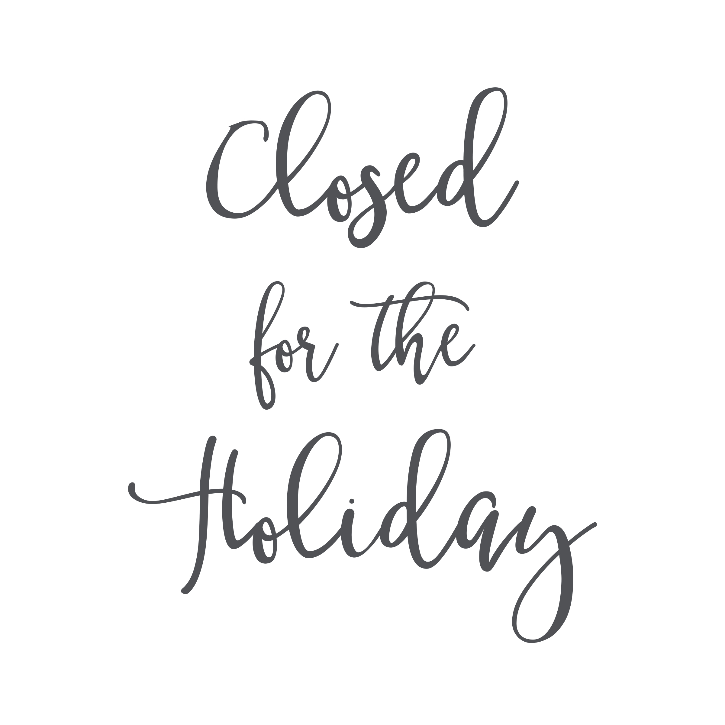 closed-for-the-holiday.jpg