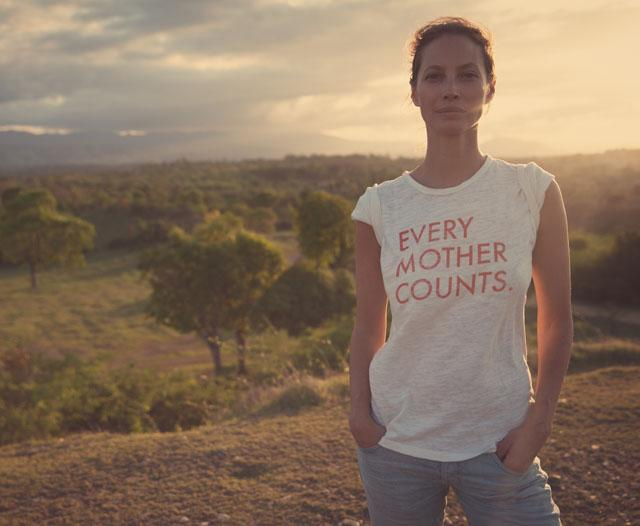Photo Credit: https://www.everymothercounts
