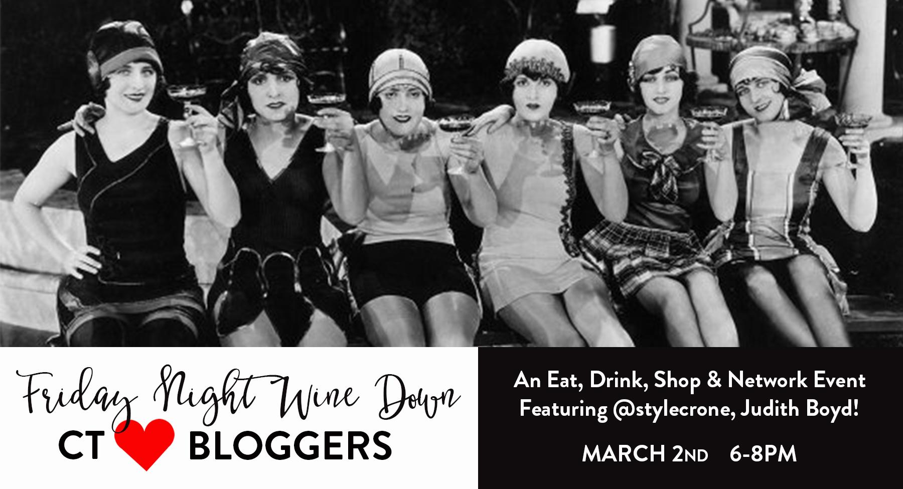 blogger-event-fb-1.jpg