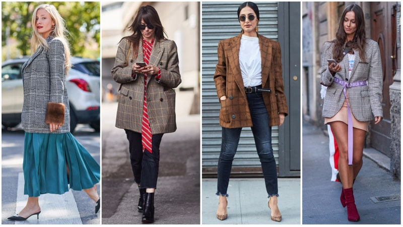 Checkered-Power-Blazers the trend spotter.jpg